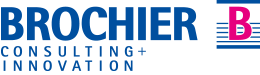 brochier_consulting_innovation